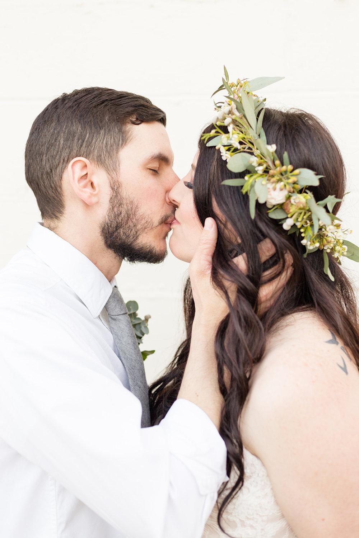 2018 Styled Wedding Shoot The Ravington-107.jpg