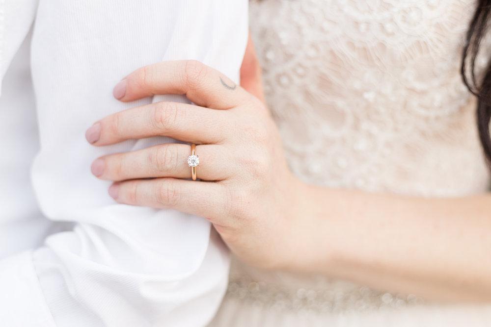 2018 Styled Wedding Shoot The Ravington-121.jpg