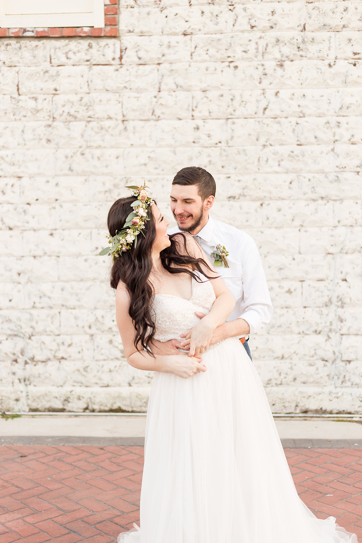 2018 Styled Wedding Shoot The Ravington-130.jpg