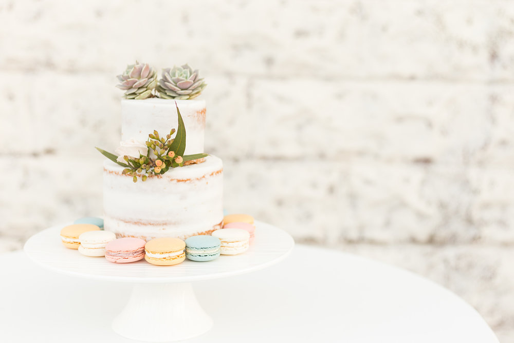 weddingss-133.jpg