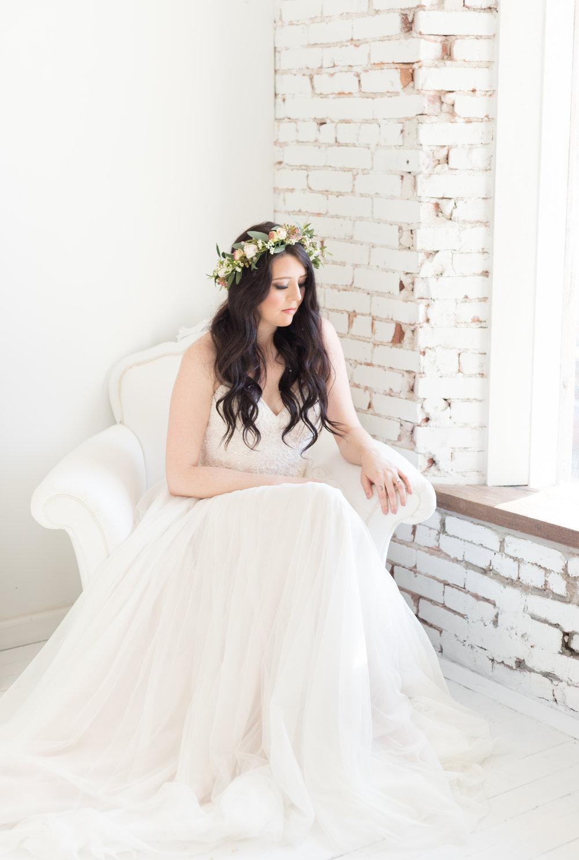 weddingss-50.jpg