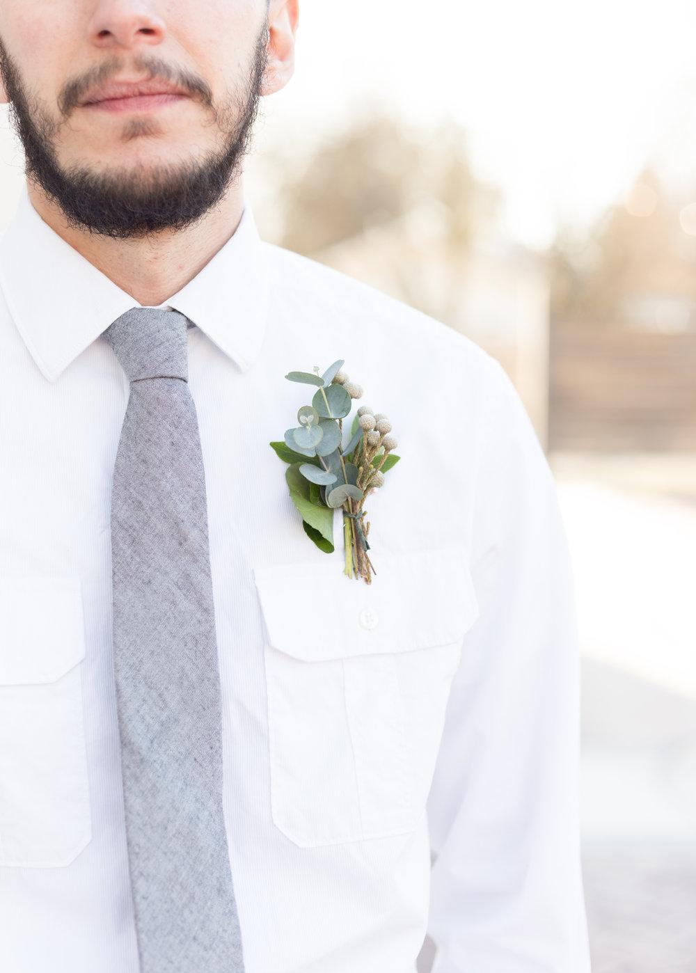 weddingss-60.jpg