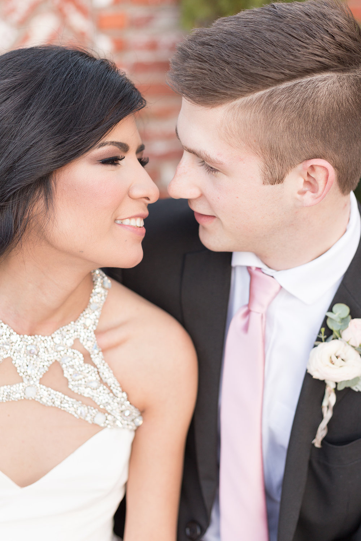 weddingss-161.jpg