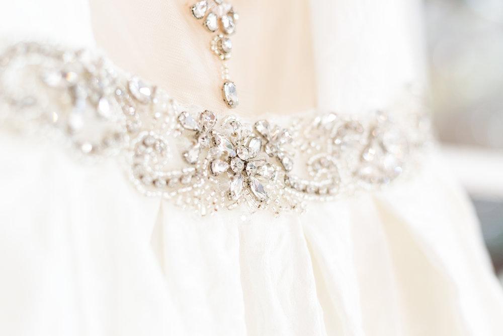 Dutton Wedding-172.jpg