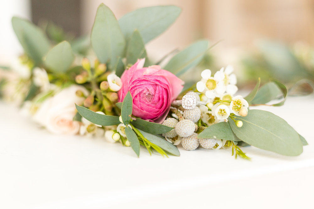 2018 Styled Wedding Shoot The Ravington-39.jpg