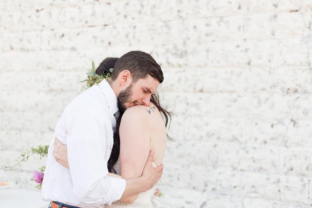 2018 Styled Wedding Shoot The Ravington-63.jpg