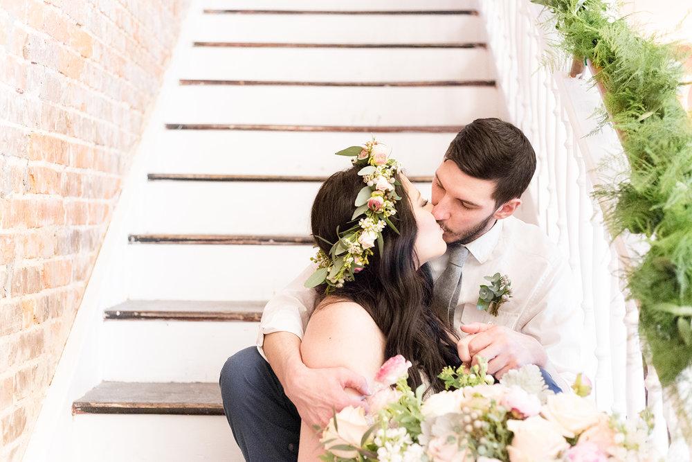 2018 Styled Wedding Shoot The Ravington-79.jpg