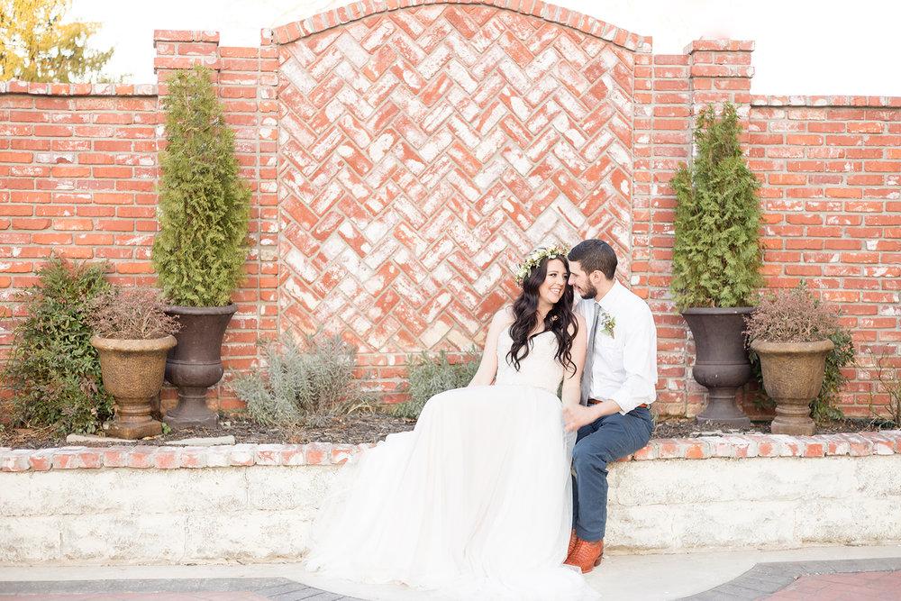 2018 Styled Wedding Shoot The Ravington-132.jpg
