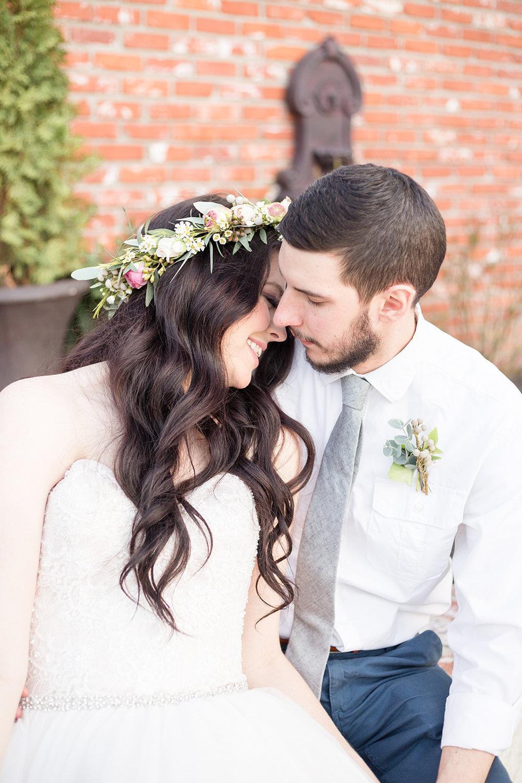 2018 Styled Wedding Shoot The Ravington-135.jpg