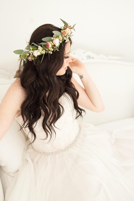 weddingss-30.jpg