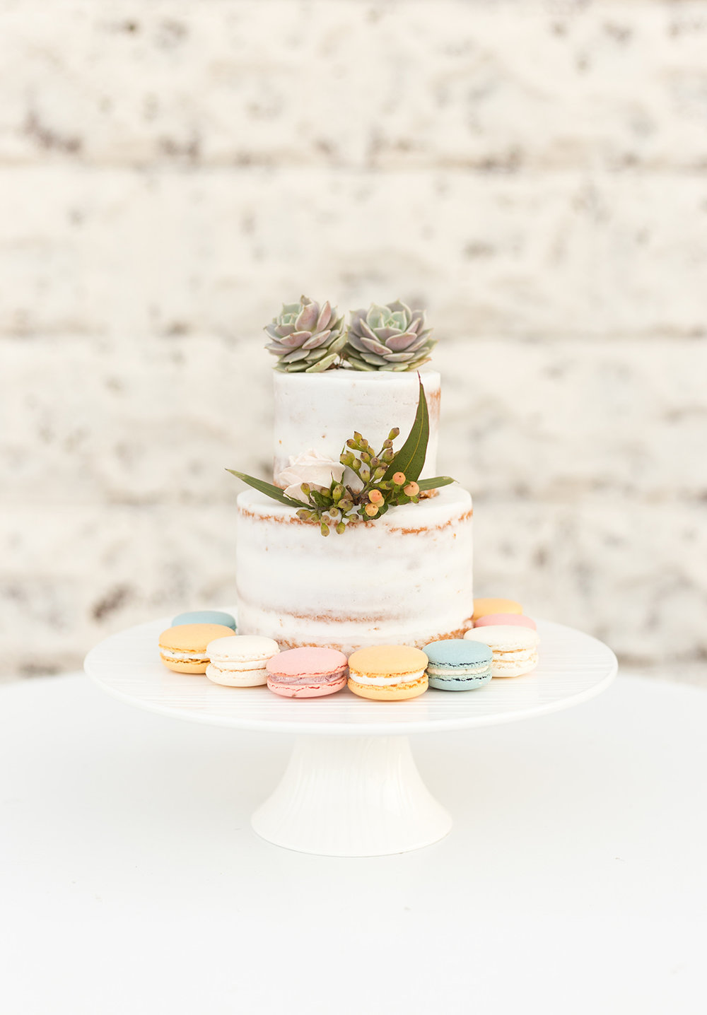 weddingss-136.jpg