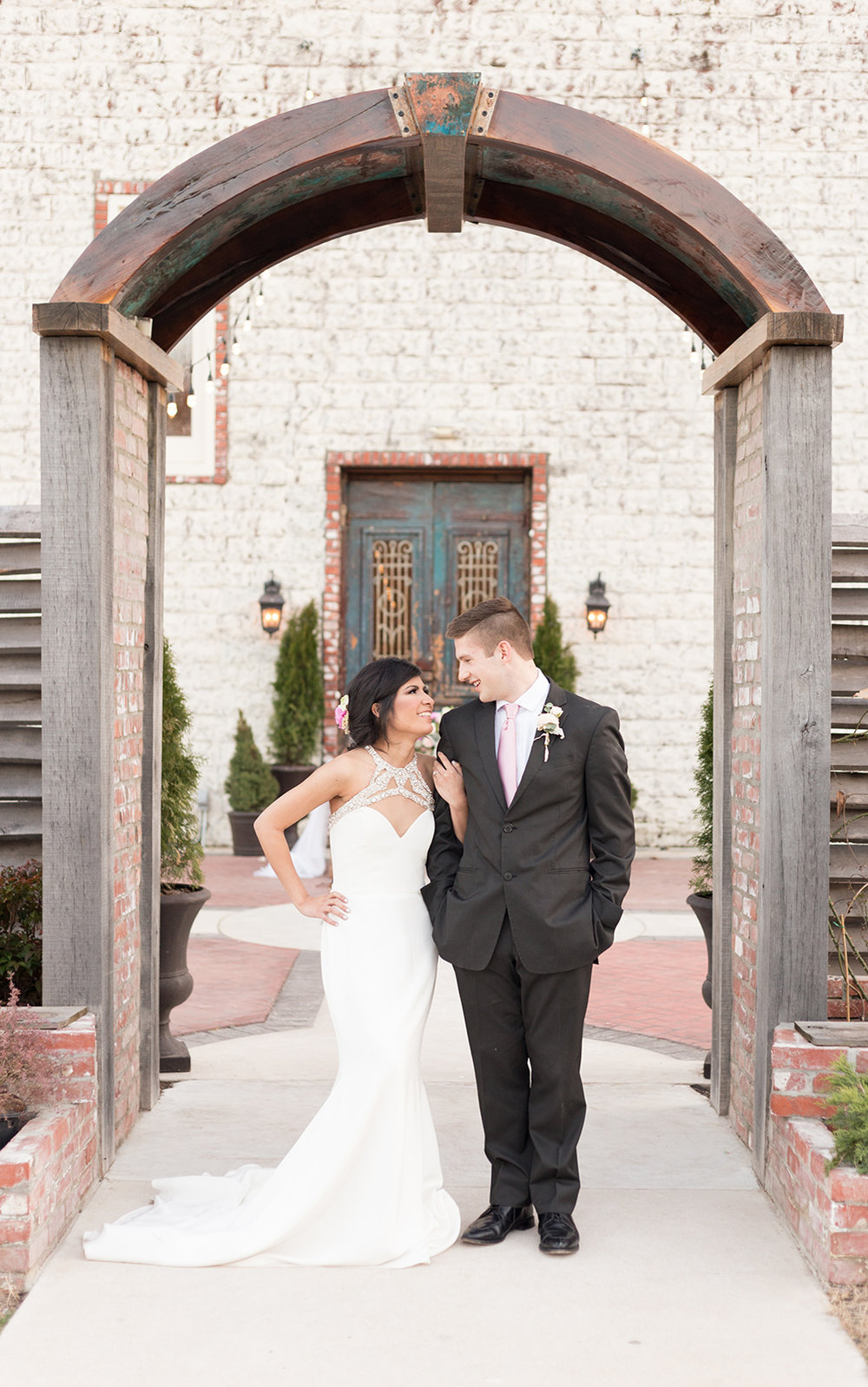 weddingss-172.jpg