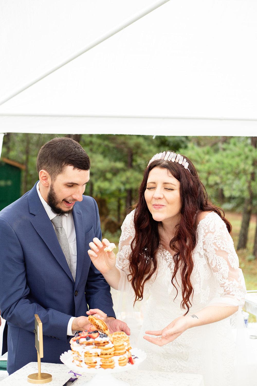 Krudwig Wedding-158.jpg