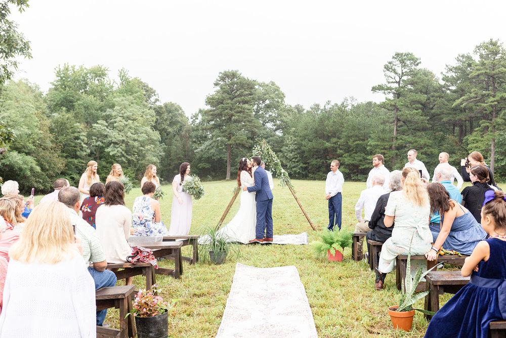 Krudwig Wedding-122.jpg