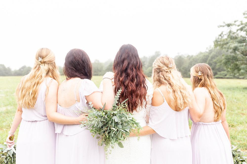 Krudwig Wedding-98.jpg