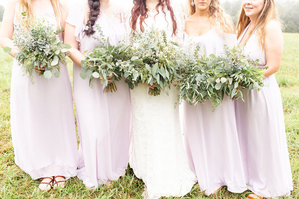 Krudwig Wedding-102.jpg