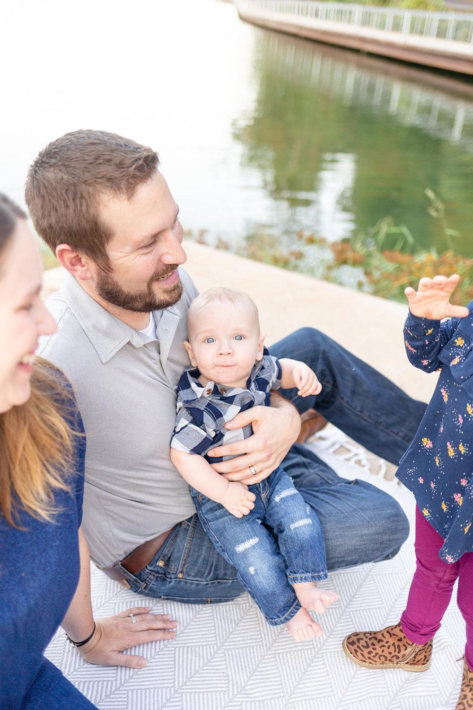 Patten Family 2-18.jpg