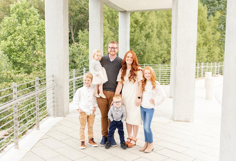 Bell Family-3.jpg
