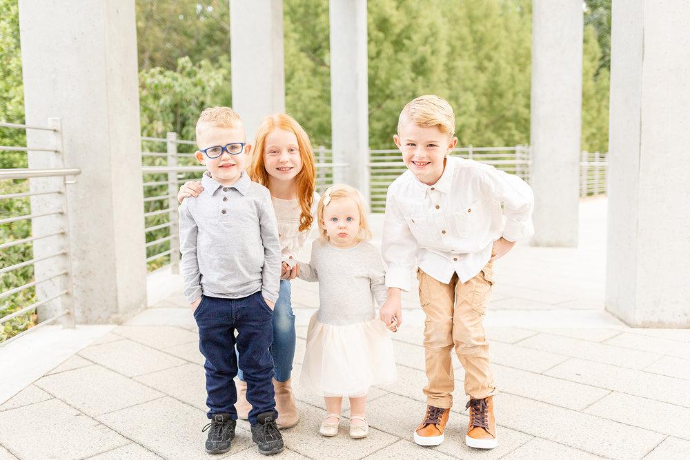 Bell Family-7.jpg