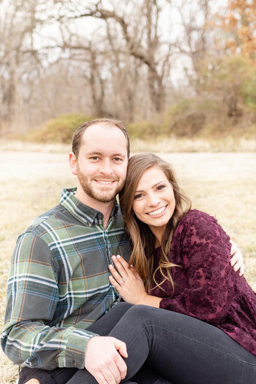 Jacob + Emily-10.jpg