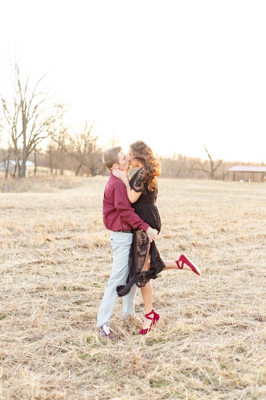 Engagements-133.jpg
