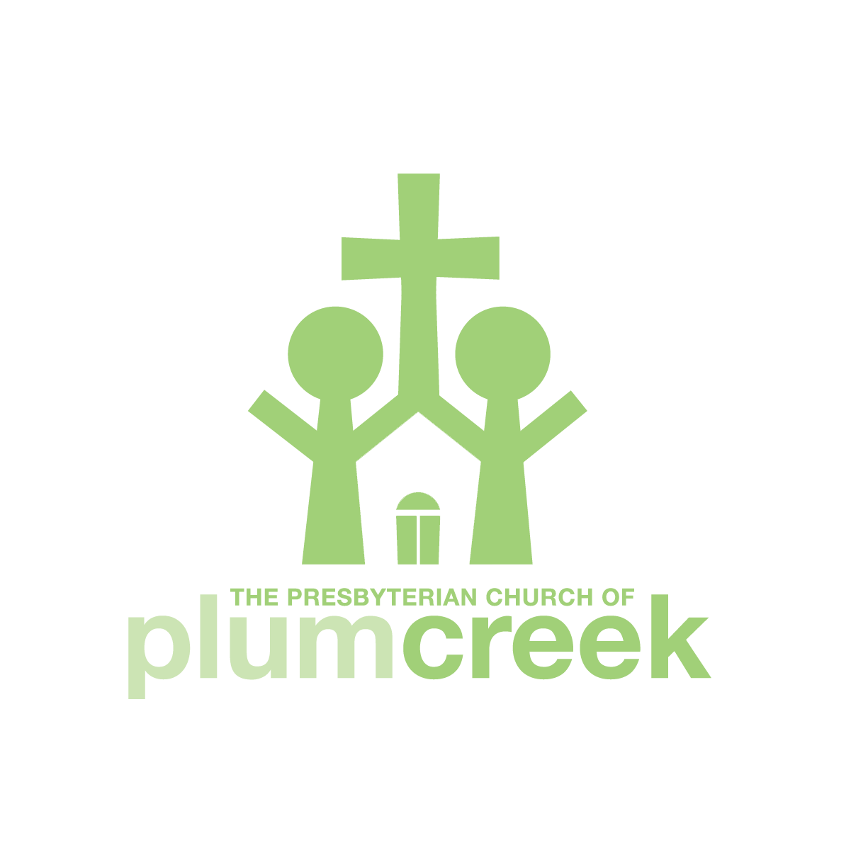 Presbyterian Church of Plum Creek