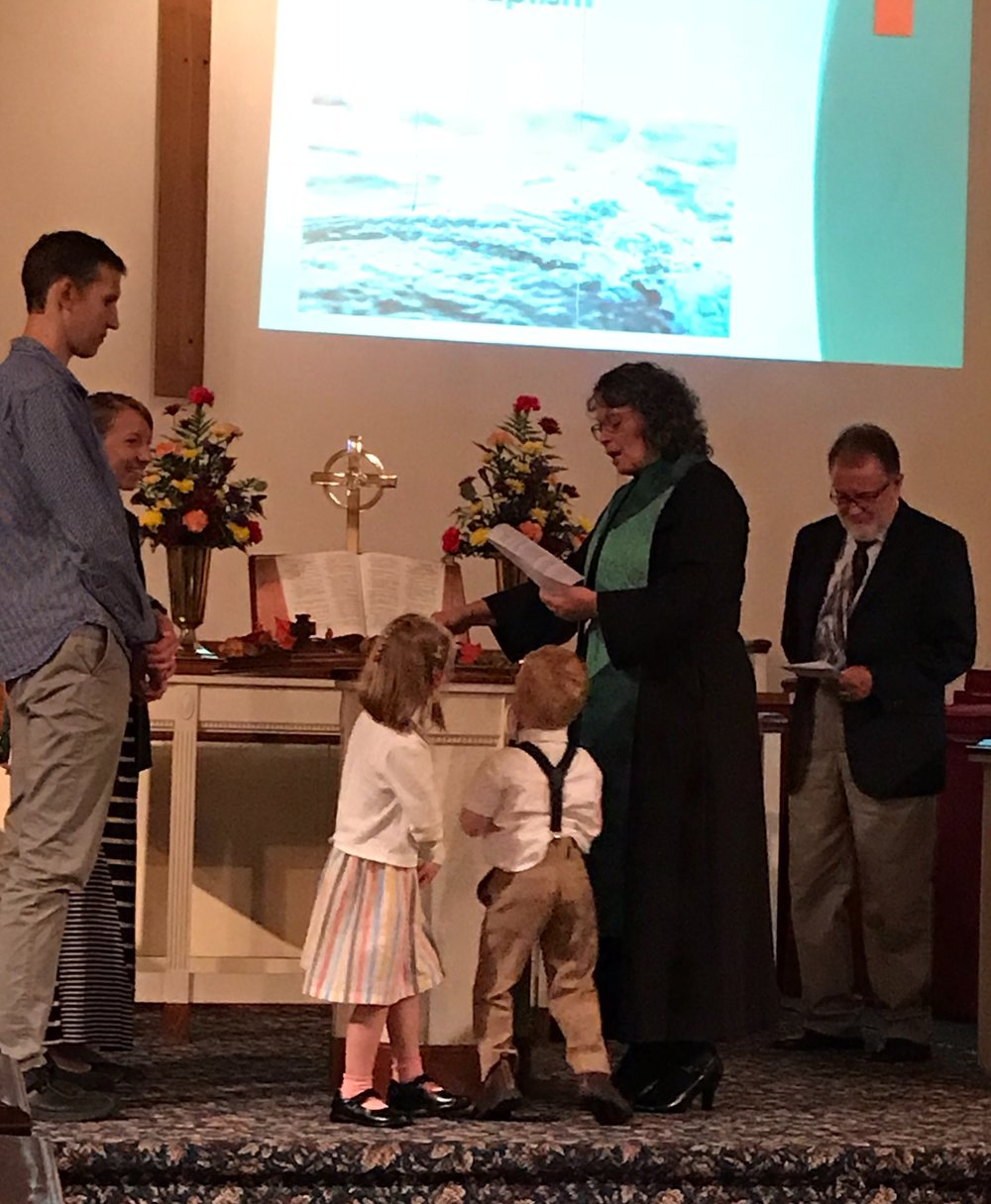 Baptism prayer.jpg