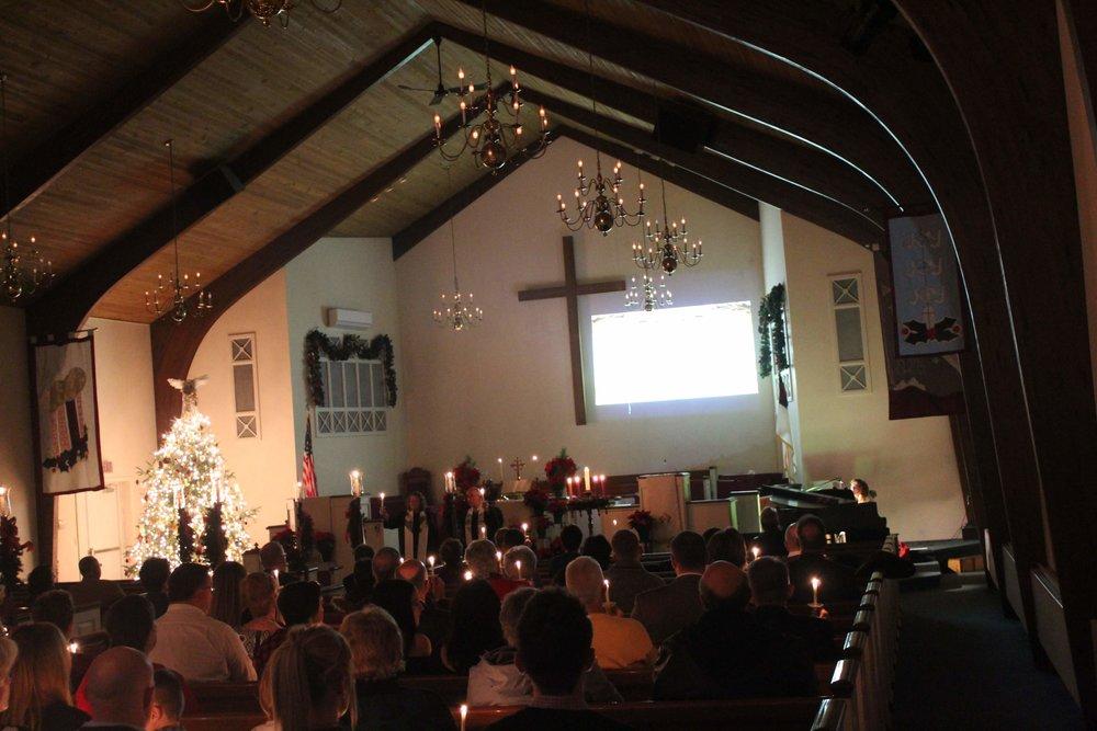 Christmas Eve (3).JPG