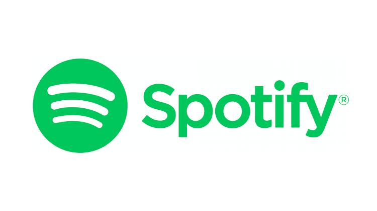Stream Jules Lyons Music on Spotify