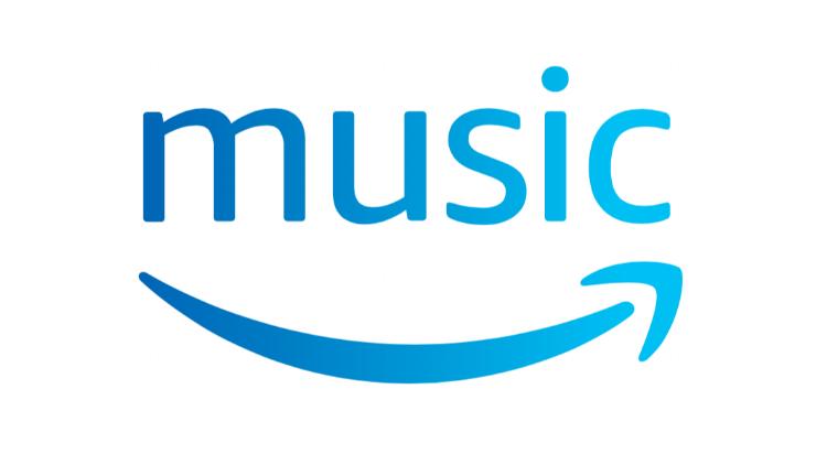 Purchase Jules Lyons Music on Amazon Music