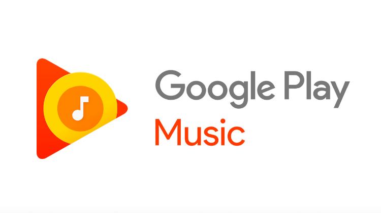 Purchase Jules Lyons Music on Google Play Music