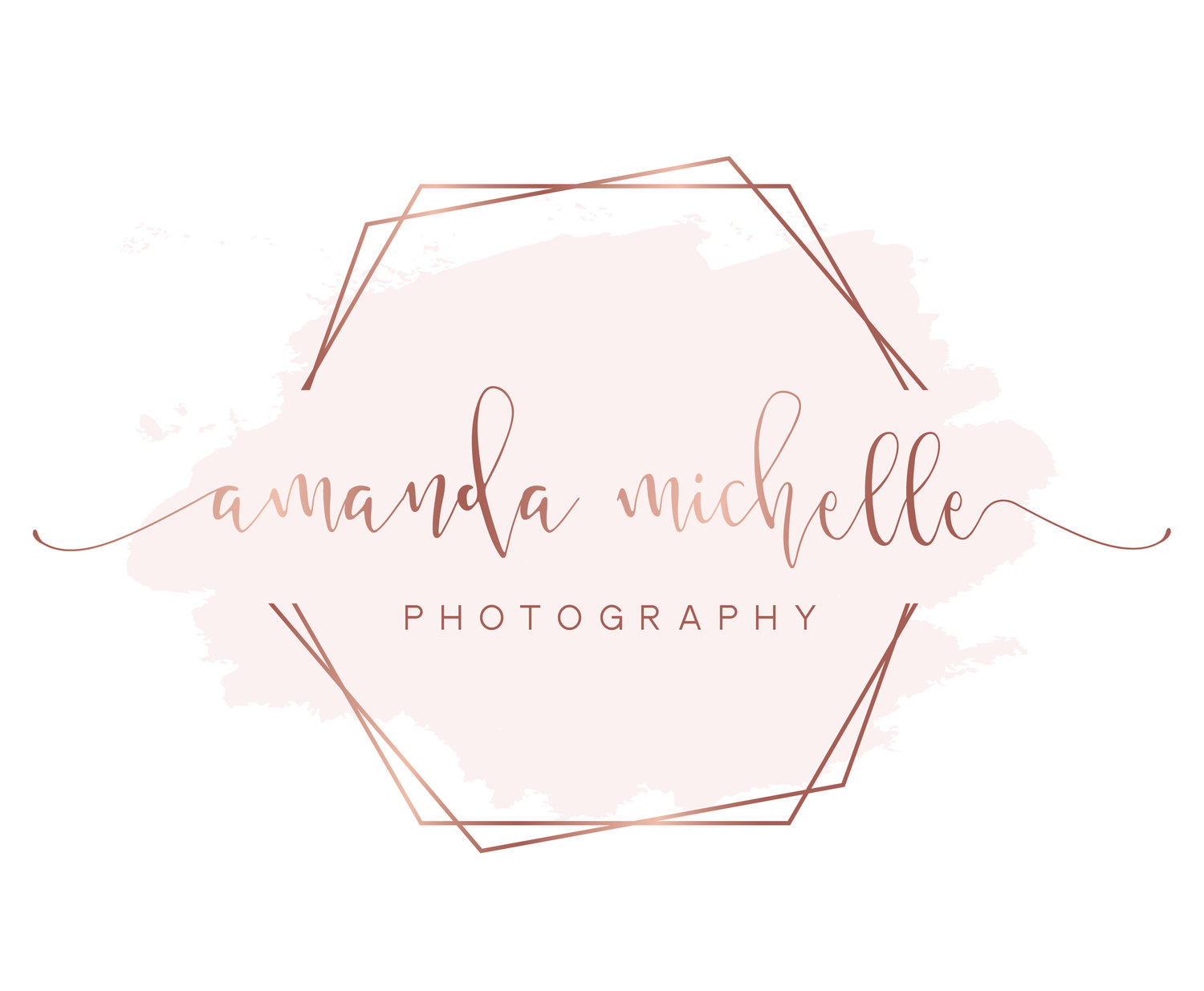 Amanda Michelle Photography | North Brisbane Photographer