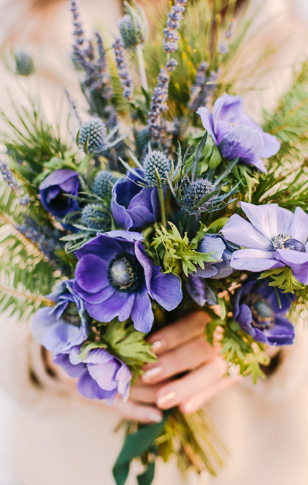 pantone-2018-color-of-year-ultra-violet-bouquets.jpg