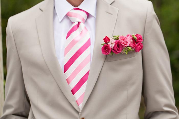 real-floral-pocket-square.jpg