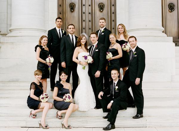 chic-washingtondc-wedding-19.jpg