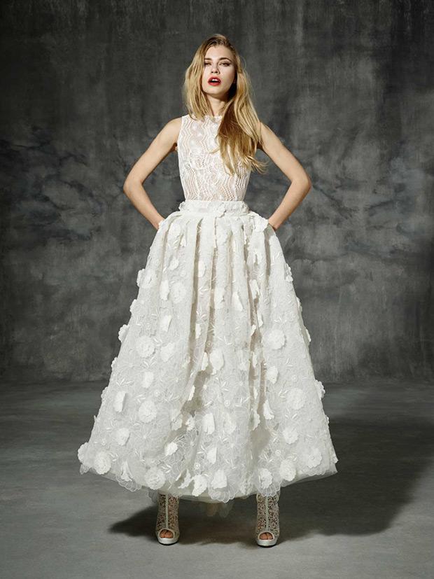 CASANOVA_3_yolancris_boho_folk_dress_barcelona_2016_chic_novia_vestido-non-traditional-wedding-dress.jpg