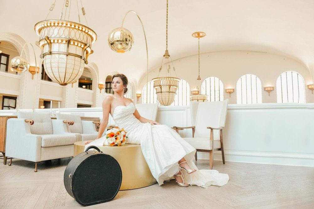 20-denver-wedding-photos-cooper-lounge-union-station-bride-2.jpg