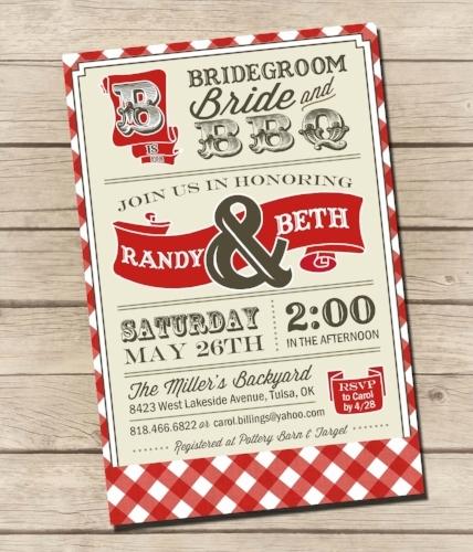 backyard-wedding-invitations-unique-backyard-wedding-invitations-pictures-backyard-wedding-invitations-7.jpg