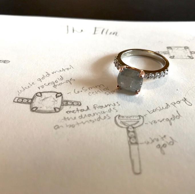 Copy of rough-diamond-gray-diamond-ring-denver-abby-sparks.jpg