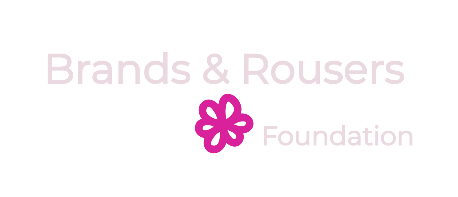 Brands & Rousers Foundation