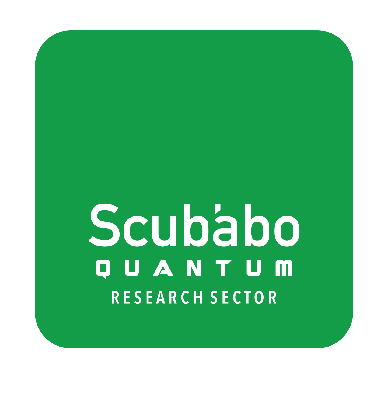 Scubabo Quantum - Real Science Platform
