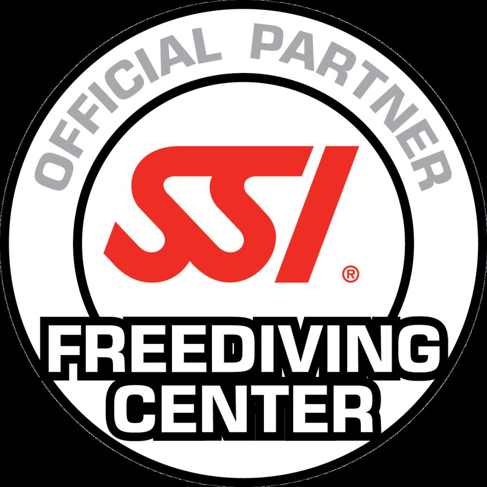 SSI_LOGO_Freediving_Center_RGB.png