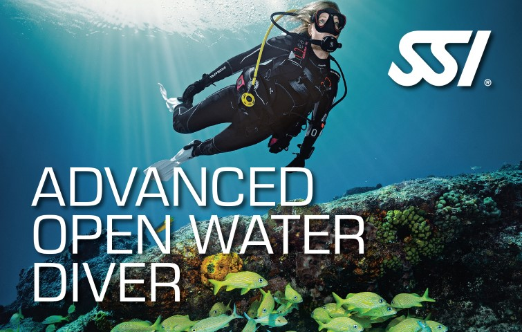 472565_Advanced Open Water Diver (Small).jpg