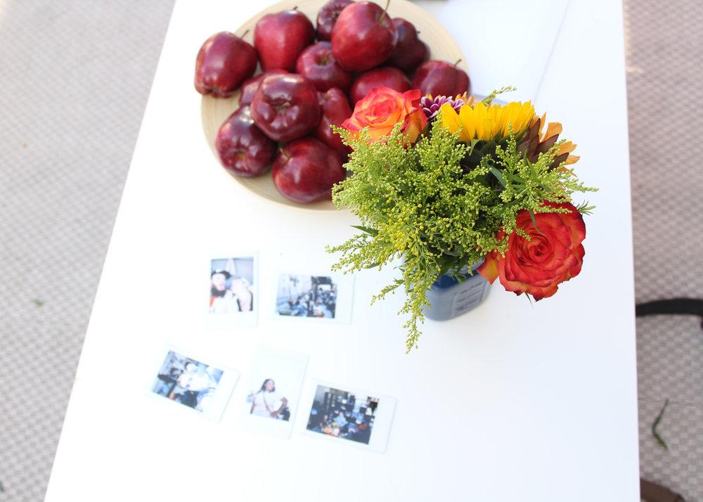 Living-Room-Project-Polaroids.jpg