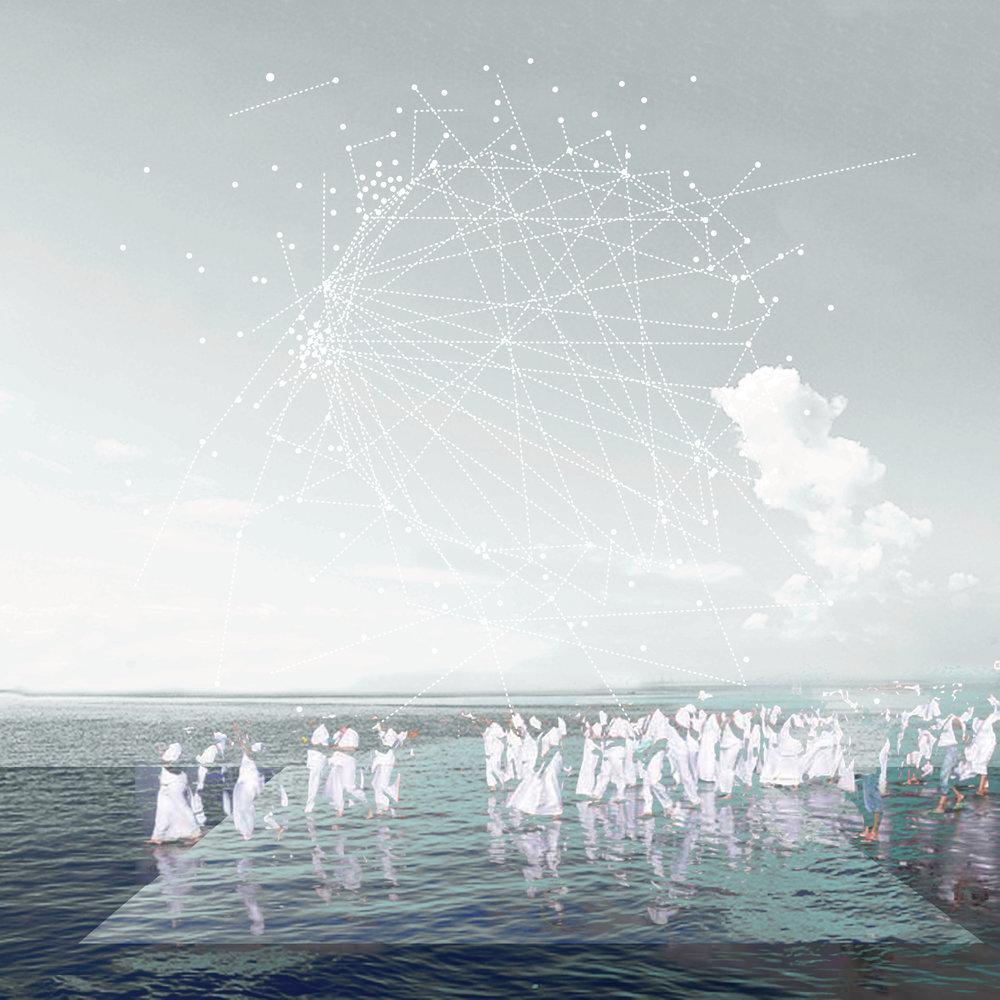 Valongo-Wharf-Infinity.jpg
