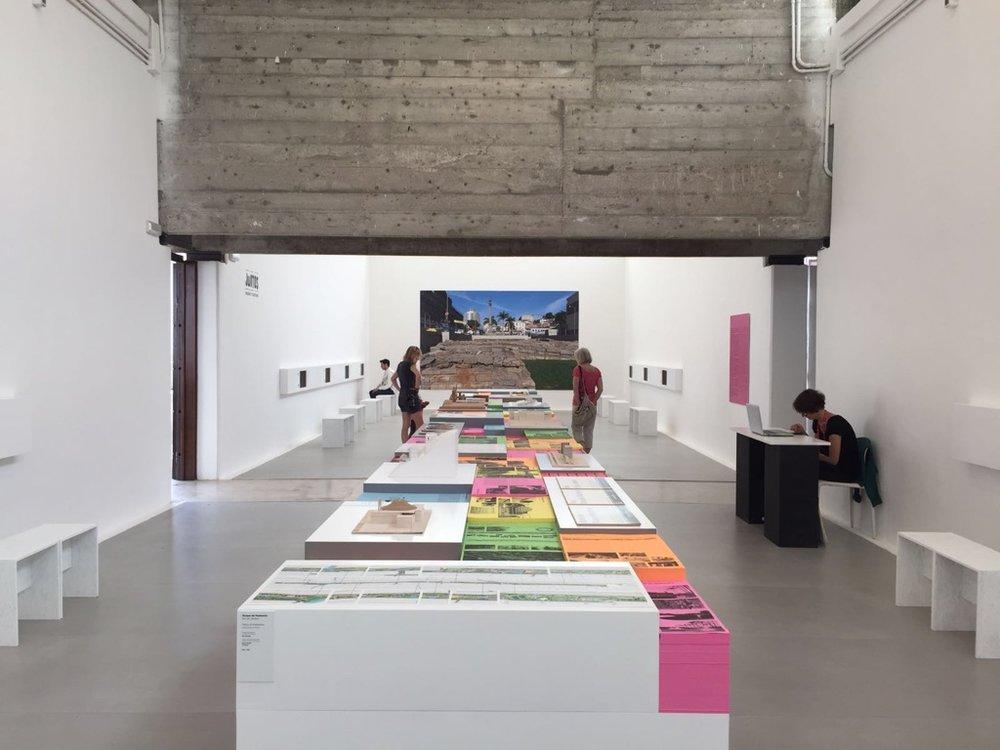 Venice-Biennale-Exhibition.jpg