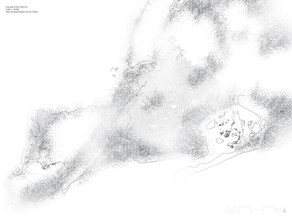 Niebla-Fog-Map.jpg