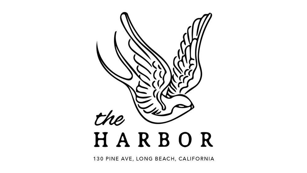 The Harbor home page2.jpg