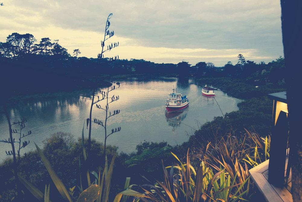 riverhead-18-Edit1.jpg