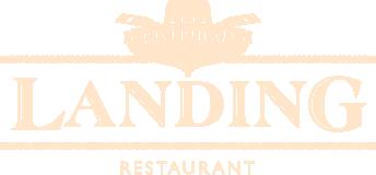 landing-logo-white.png